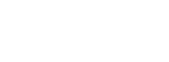 Forman Accounting Services